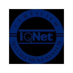 logo-calidad-marcaser-iqnet-2