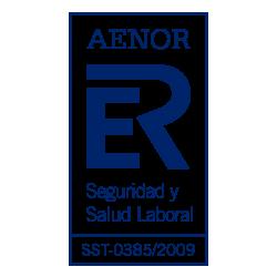 logo-calidad-marcaser-seguridadysalud-2