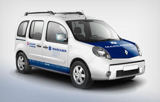 vehiculo-marcaser-520x333