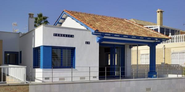 Marcaser - casa pequeña en punta_Brava_Teresica