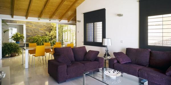 Marcaser - sala de estar punta_Brava_Teresica