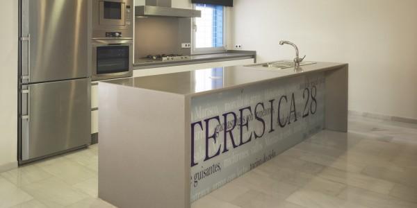 Marcaser - cocina punta_Brava_Teresica