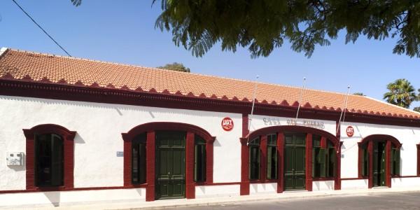 008_001_MARCASER_LlanodelBeal_Casa_Pueblo