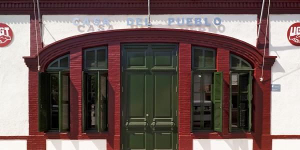 008_002_MARCASER_LlanodelBeal_Casa_Pueblo
