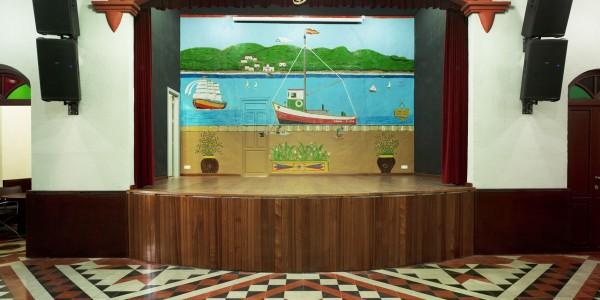 Marcaser - Teatro Casa_Pueblo