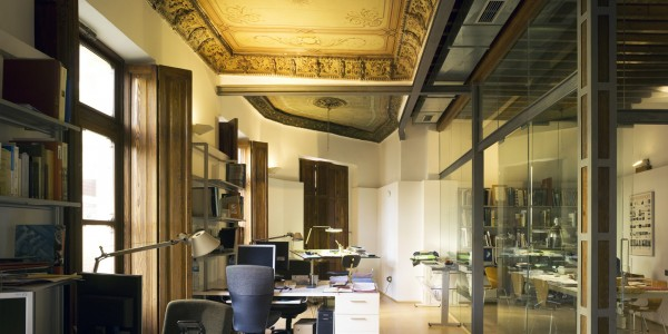 011_001_MARCASER_Estudio_Arquitectura_Cartagena