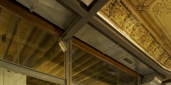 Marcaser - Estudio de arquitectura en Cartagena