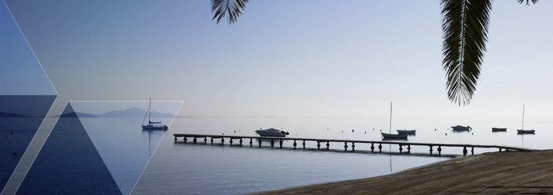 CABECERA_007_MARCASER_Punta_Brava