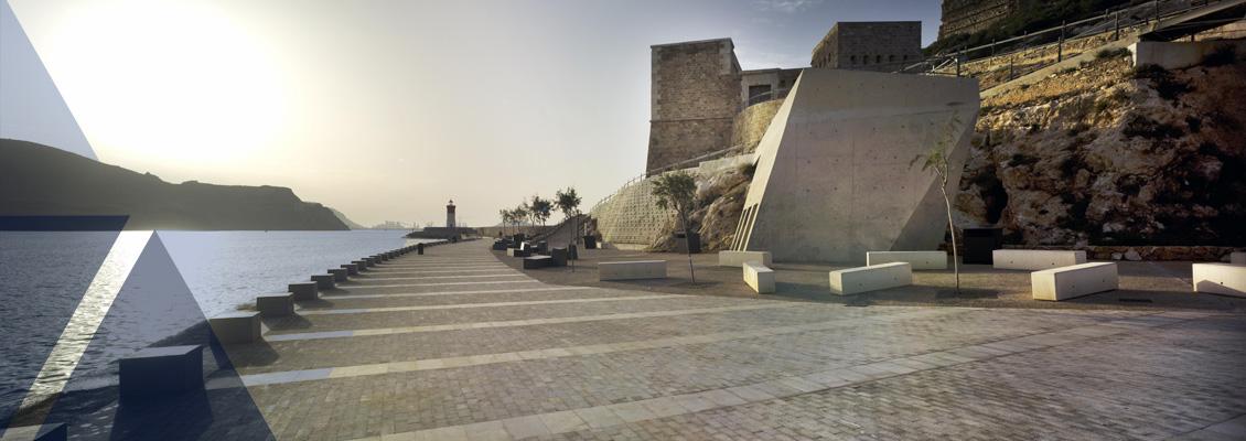 CABECERA_009_MARCASER_Faro_Navidad_Cartagena