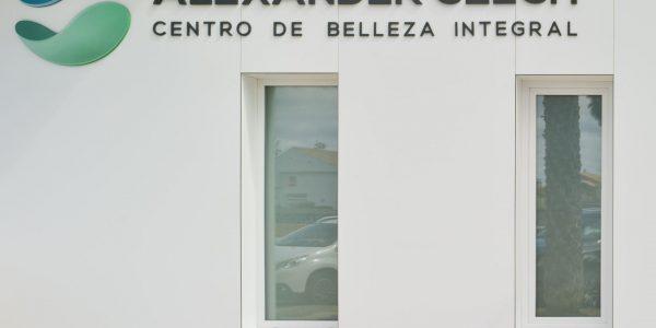 017_002_MARCASER-CENTRO-BELLEZA-ALEXANDER-CZECH