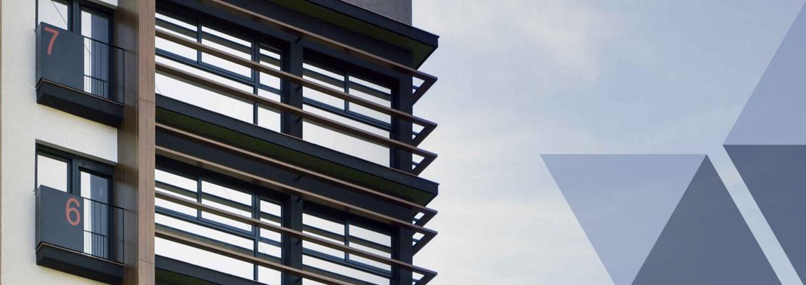 Marcaser - Edificio Murcia