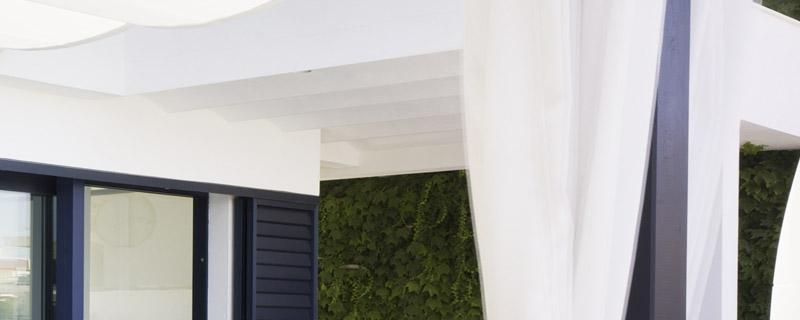 trucos-decoracion-terrazas-marcaser-8