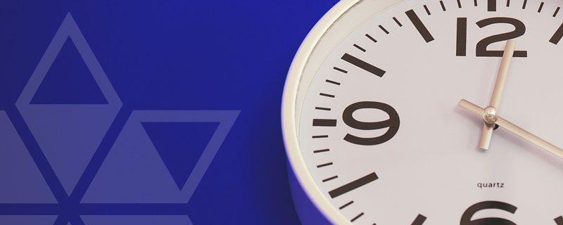Marcaser - cambio-de-hora