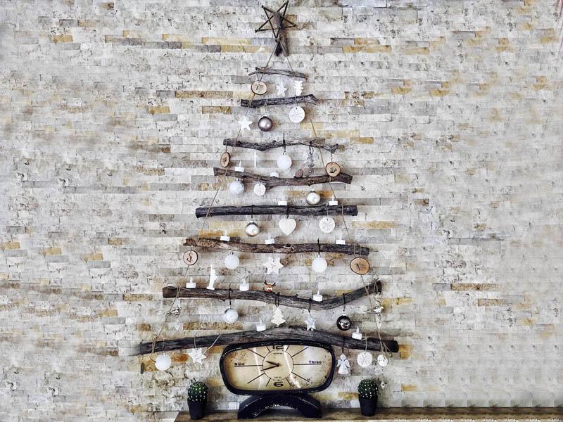 Marcaser - trucos-decoracion-navidad